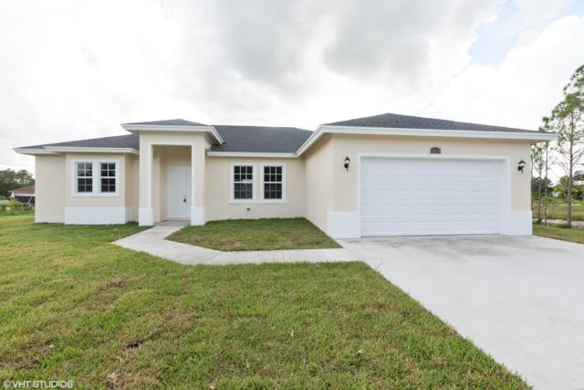 16630 Murcott Boulevard, Loxahatchee, FL 33470 (#RX-10480669) :: Blue to Green Realty