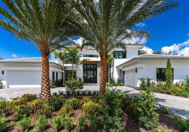 17689 Scarsdale Way, Boca Raton, FL 33496 (#RX-10480691) :: The Reynolds Team/Treasure Coast Sotheby's International Realty