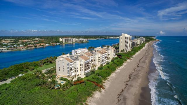 19670 S Beach Road A621, Jupiter, FL 33469 (#RX-10480701) :: Blue to Green Realty