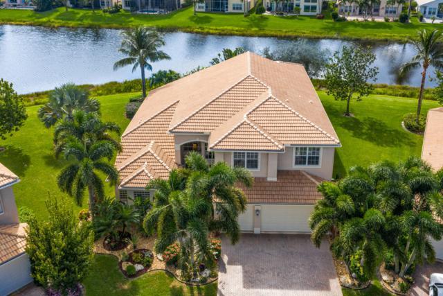 13290 Solana Beach Cove, Delray Beach, FL 33446 (#RX-10480730) :: The Reynolds Team/Treasure Coast Sotheby's International Realty