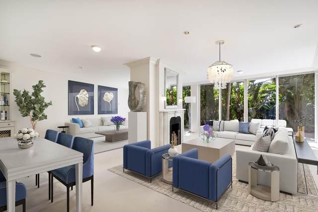 315 S Lake Drive 1C, Palm Beach, FL 33480 (#RX-10480741) :: Blue to Green Realty