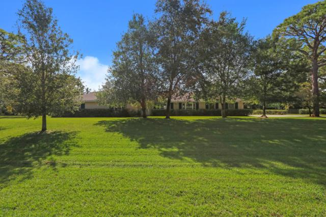 6750 Imperial Woods Road, Jupiter, FL 33458 (#RX-10480744) :: Blue to Green Realty
