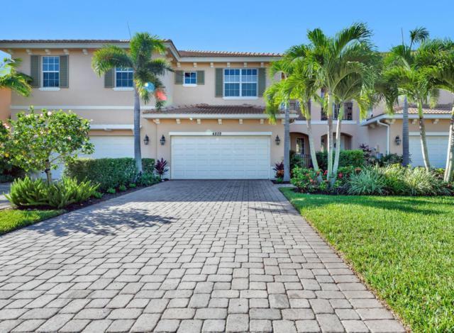 4859 Cadiz Circle, Palm Beach Gardens, FL 33418 (#RX-10480775) :: Blue to Green Realty