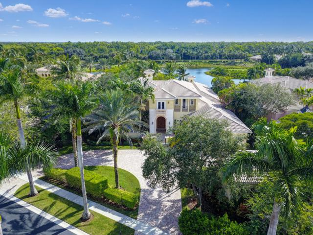 7363 Sedona Way, Delray Beach, FL 33446 (#RX-10480789) :: Harold Simon with Douglas Elliman Real Estate