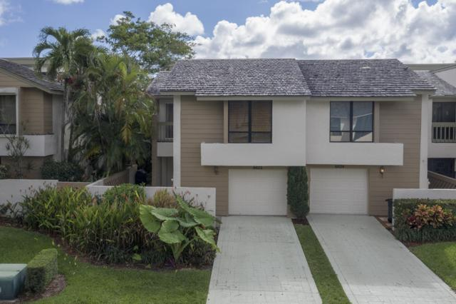 6022 Glendale Drive, Boca Raton, FL 33433 (MLS #RX-10480802) :: EWM Realty International