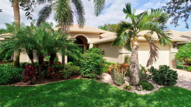 7561 Via Grande, Boynton Beach, FL 33437 (#RX-10480819) :: Blue to Green Realty