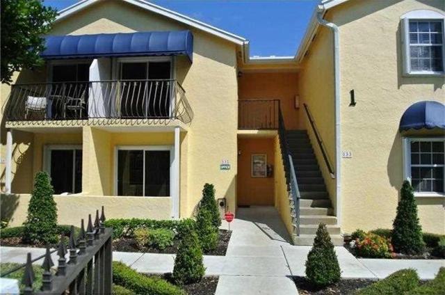 133 Waterside Drive #133, Hypoluxo, FL 33462 (#RX-10480869) :: Ryan Jennings Group