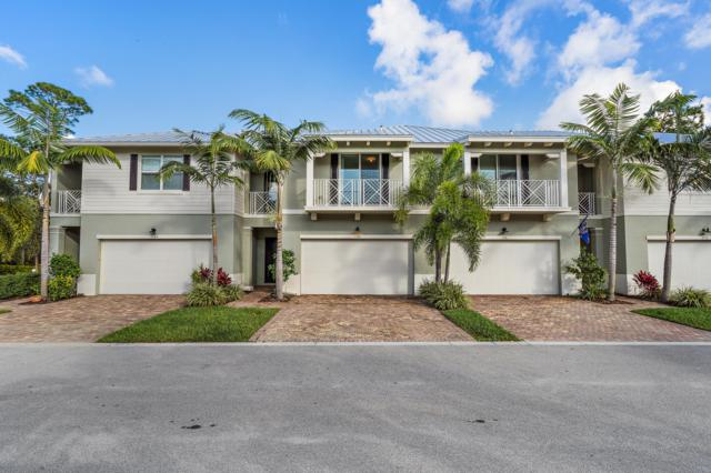 1140 Piccadilly Street, Palm Beach Gardens, FL 33418 (#RX-10480874) :: Blue to Green Realty