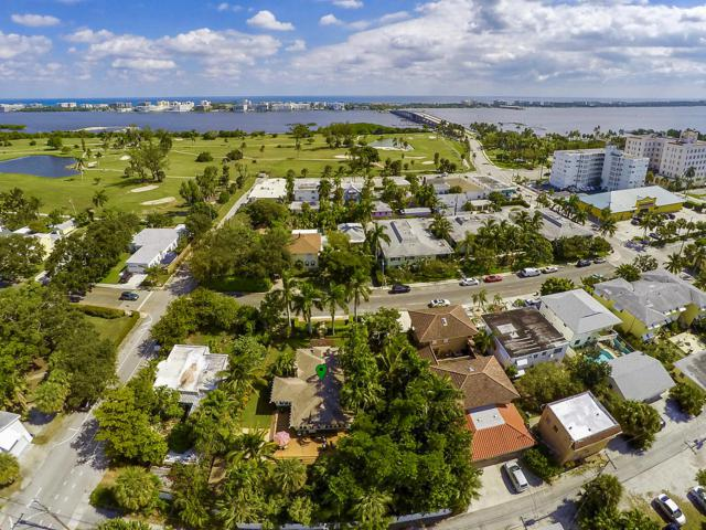 125 N Lakeside Drive, Lake Worth, FL 33460 (#RX-10480877) :: Blue to Green Realty