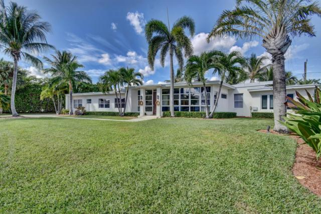 135 Churchill Road, West Palm Beach, FL 33405 (#RX-10480882) :: Blue to Green Realty