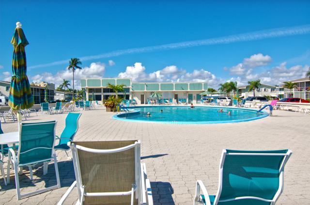 600 W Horizons #203, Boynton Beach, FL 33435 (#RX-10480883) :: Blue to Green Realty