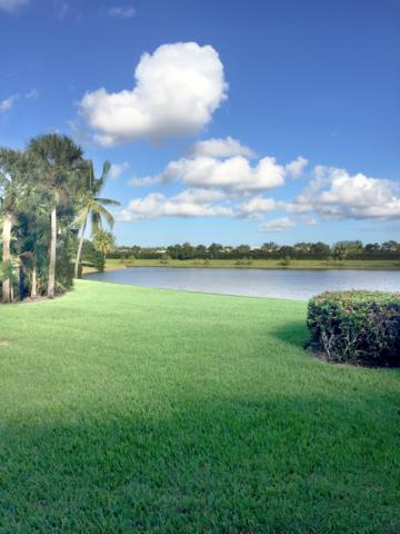 2290 Blue Springs Road, West Palm Beach, FL 33411 (#RX-10480889) :: Blue to Green Realty