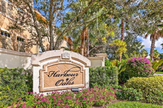 2668 Ravella Lane, Palm Beach Gardens, FL 33410 (#RX-10480930) :: Blue to Green Realty