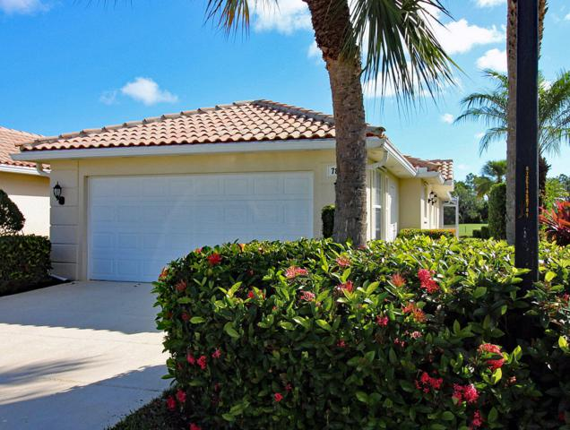 7875 SE Spicewood Circle, Hobe Sound, FL 33455 (#RX-10480941) :: Blue to Green Realty