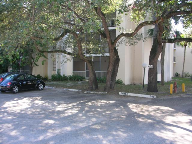 634 NW 13th Street #18, Boca Raton, FL 33486 (MLS #RX-10480981) :: Castelli Real Estate Services