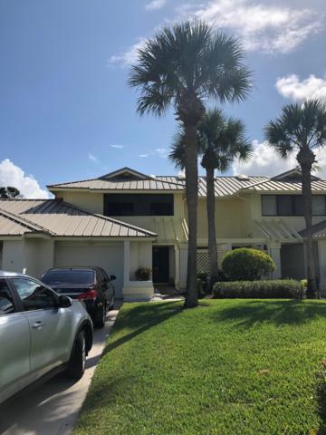5670 SE Foxcross Place #5670, Stuart, FL 34997 (#RX-10480995) :: Atlantic Shores