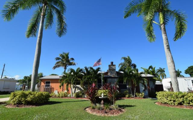 2875 SE La Palma Terrace, Stuart, FL 34997 (#RX-10481021) :: Atlantic Shores