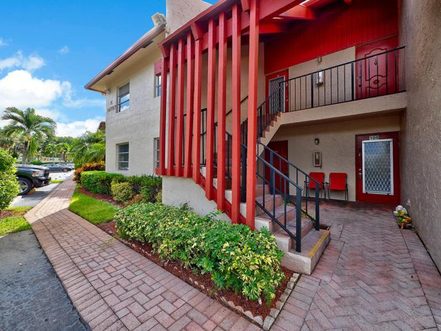 14873 Cumberland Drive #2010, Delray Beach, FL 33446 (#RX-10481022) :: Ryan Jennings Group