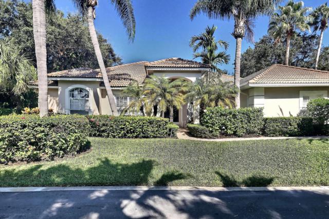 470 Ventura Place, Indian River Shores, FL 32963 (#RX-10481068) :: Atlantic Shores