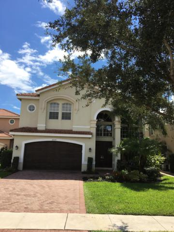 8534 Briar Rose Point, Boynton Beach, FL 33473 (#RX-10481262) :: The Reynolds Team/Treasure Coast Sotheby's International Realty