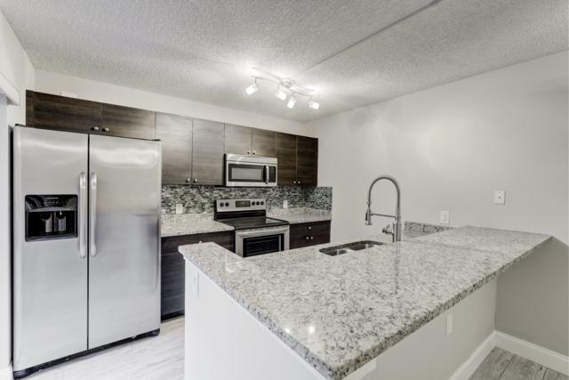2605 26th Way, West Palm Beach, FL 33407 (MLS #RX-10481293) :: Castelli Real Estate Services