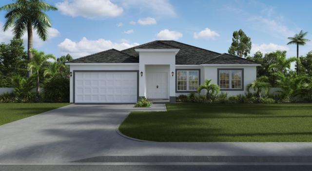 14413 71st Place N, Loxahatchee, FL 33470 (#RX-10481298) :: Ryan Jennings Group