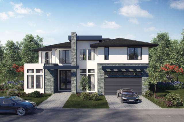484 NE Wavecrest Court, Boca Raton, FL 33432 (#RX-10481315) :: Harold Simon with Douglas Elliman Real Estate