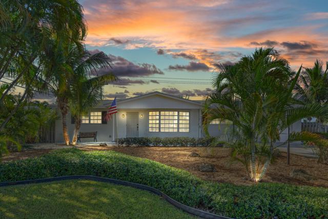 3712 Lighthouse Drive, Palm Beach Gardens, FL 33410 (#RX-10481371) :: The Reynolds Team/Treasure Coast Sotheby's International Realty