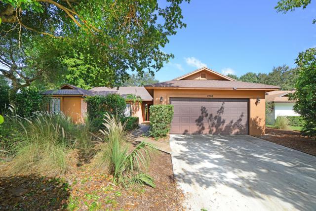 17556 Birchwood Drive, Boca Raton, FL 33487 (#RX-10481374) :: The Reynolds Team/Treasure Coast Sotheby's International Realty