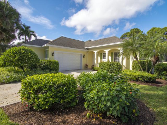 838 Carolina Circle SW, Vero Beach, FL 32962 (#RX-10481379) :: Atlantic Shores