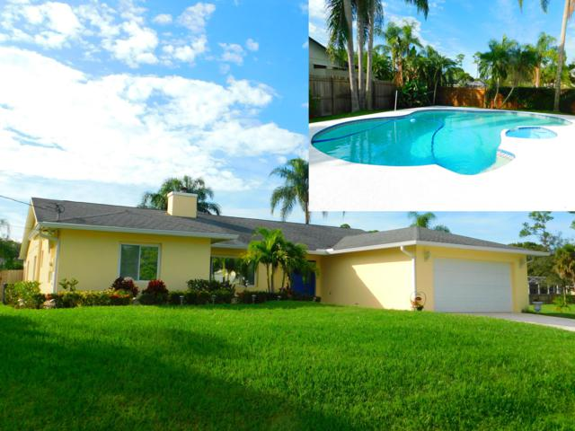 2172 SW Tampico Street, Port Saint Lucie, FL 34953 (#RX-10481514) :: Atlantic Shores