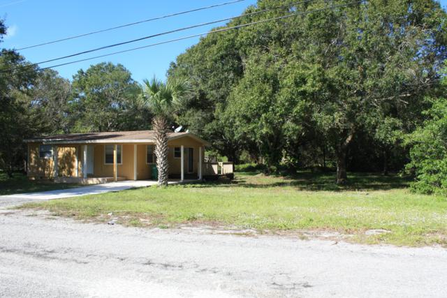 4104 Avenue O Avenue, Fort Pierce, FL 34950 (#RX-10481550) :: Atlantic Shores