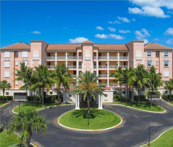 3014 Windward Drive, Fort Pierce, FL 34949 (#RX-10481572) :: Atlantic Shores