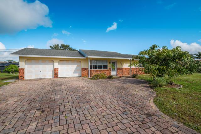1511 SE Portillo Road, Port Saint Lucie, FL 34952 (#RX-10481576) :: Atlantic Shores