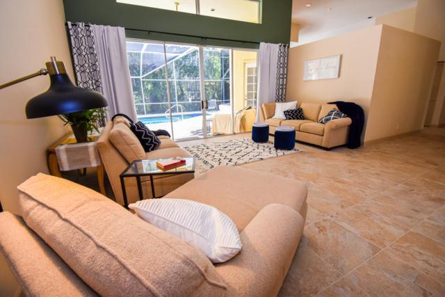 109 Still Lake Drive, Jupiter, FL 33458 (#RX-10481617) :: The Reynolds Team/Treasure Coast Sotheby's International Realty
