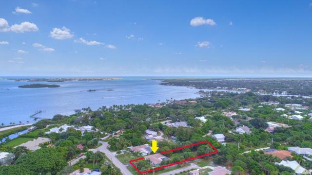 4014 Jefferson Street, Stuart, FL 34997 (#RX-10481649) :: The Reynolds Team/Treasure Coast Sotheby's International Realty
