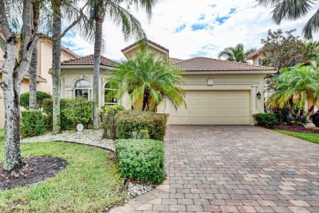 7230 Veneto Drive, Boynton Beach, FL 33437 (#RX-10481693) :: The Reynolds Team/Treasure Coast Sotheby's International Realty