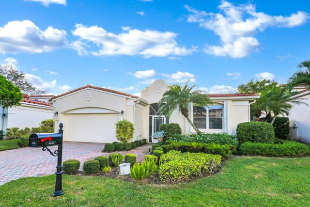 3660 Northwind Court, Jupiter, FL 33477 (#RX-10481849) :: The Reynolds Team/Treasure Coast Sotheby's International Realty