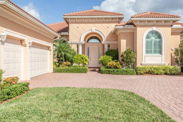 171 Carmela Court, Jupiter, FL 33478 (#RX-10481917) :: The Reynolds Team/Treasure Coast Sotheby's International Realty