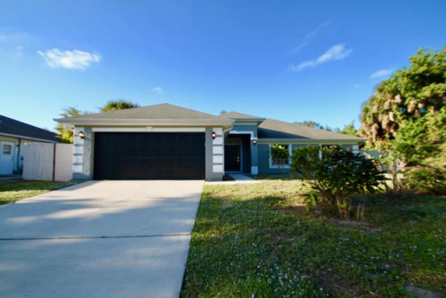 484 Seaside Terrace, Sebastian, FL 32958 (#RX-10481923) :: The Reynolds Team/Treasure Coast Sotheby's International Realty