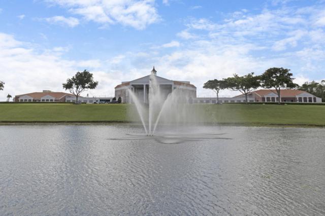 2014 Ventnor G #2014, Deerfield Beach, FL 33442 (#RX-10481925) :: The Reynolds Team/Treasure Coast Sotheby's International Realty