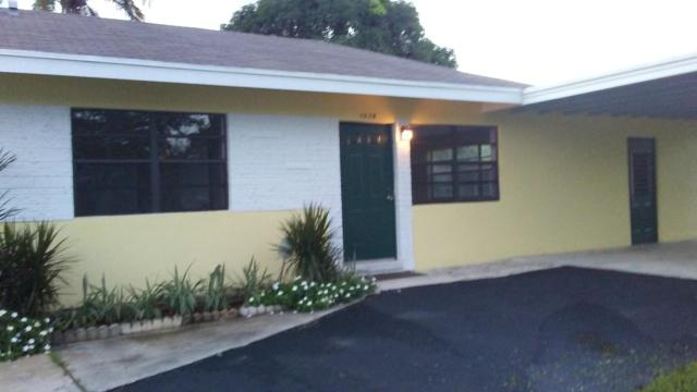 1538 42nd Street, West Palm Beach, FL 33407 (#RX-10481928) :: The Reynolds Team/Treasure Coast Sotheby's International Realty