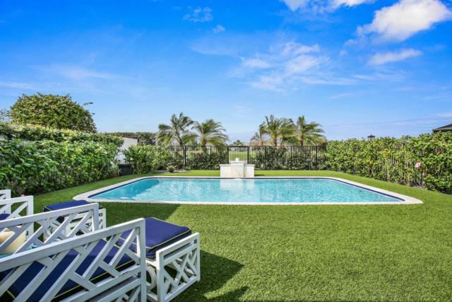2427 Windsor Way Court, Wellington, FL 33414 (MLS #RX-10482025) :: Castelli Real Estate Services