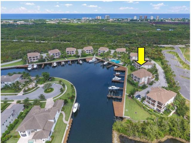 13461 Treasure Cove Circle, North Palm Beach, FL 33408 (#RX-10482164) :: The Reynolds Team/Treasure Coast Sotheby's International Realty