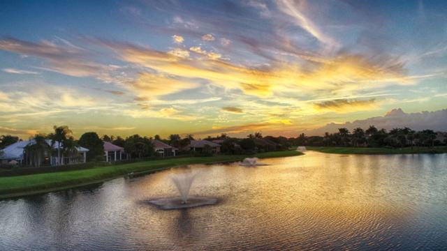 119 Emerald Key Lane, Palm Beach Gardens, FL 33418 (#RX-10482210) :: Ryan Jennings Group