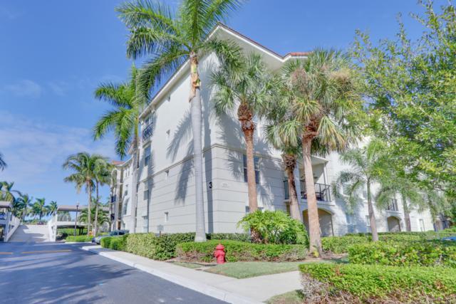 3210 Tuscany Way, Boynton Beach, FL 33435 (#RX-10482222) :: Ryan Jennings Group