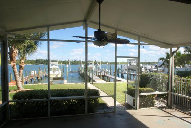 18223 SE Federal Highway, Tequesta, FL 33469 (#RX-10482248) :: The Reynolds Team/Treasure Coast Sotheby's International Realty