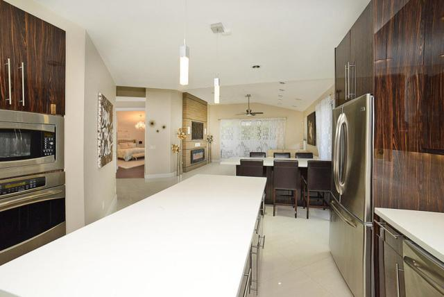 5172 NW 26th Circle, Boca Raton, FL 33496 (MLS #RX-10482265) :: Berkshire Hathaway HomeServices EWM Realty
