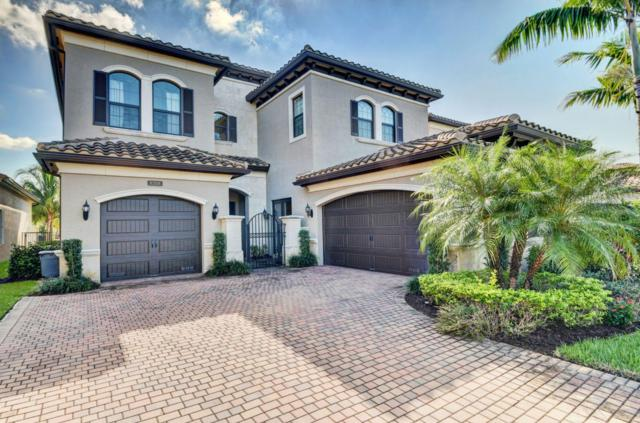 8208 Lost Creek Lane, Delray Beach, FL 33446 (#RX-10482342) :: The Reynolds Team/Treasure Coast Sotheby's International Realty