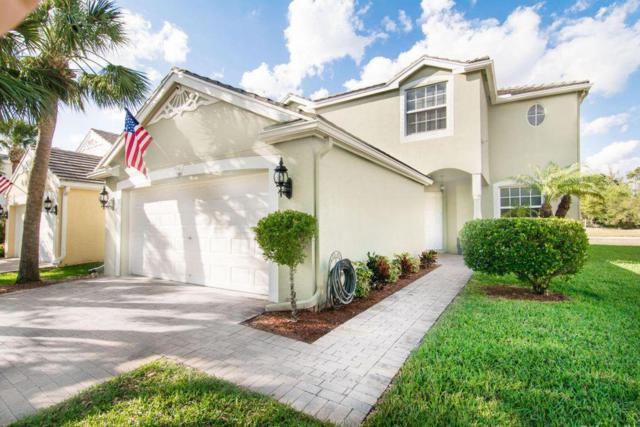 211 Berenger, Royal Palm Beach, FL 33414 (#RX-10482436) :: The Reynolds Team/Treasure Coast Sotheby's International Realty